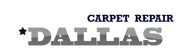 Dallas Carpet Repair