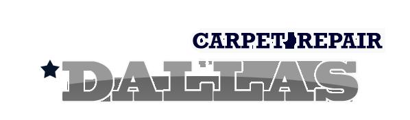 Dallas Carpet Repair